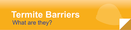 termite-barriers